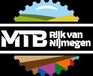 MTB Routenetwerk Rijk van Nijmegen